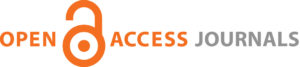 Open Access Journals Logo