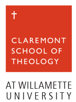CST at Willamette Logo