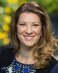 Katherine Skovira