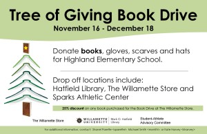 tree-of-giving-book-drive-2015