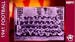 1941-pearl-harbor-football-team