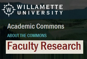 faculty-research