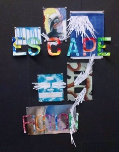 escape-from-fiction-wu-reads-display