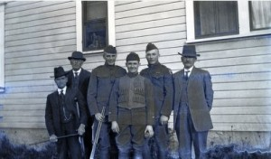 hunting-expedition-thanksgiving-1919