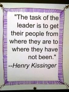 display-youth-leadership4