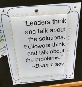 display-youth-leadership5