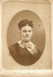 JanetteStowell-Mrs.Geo