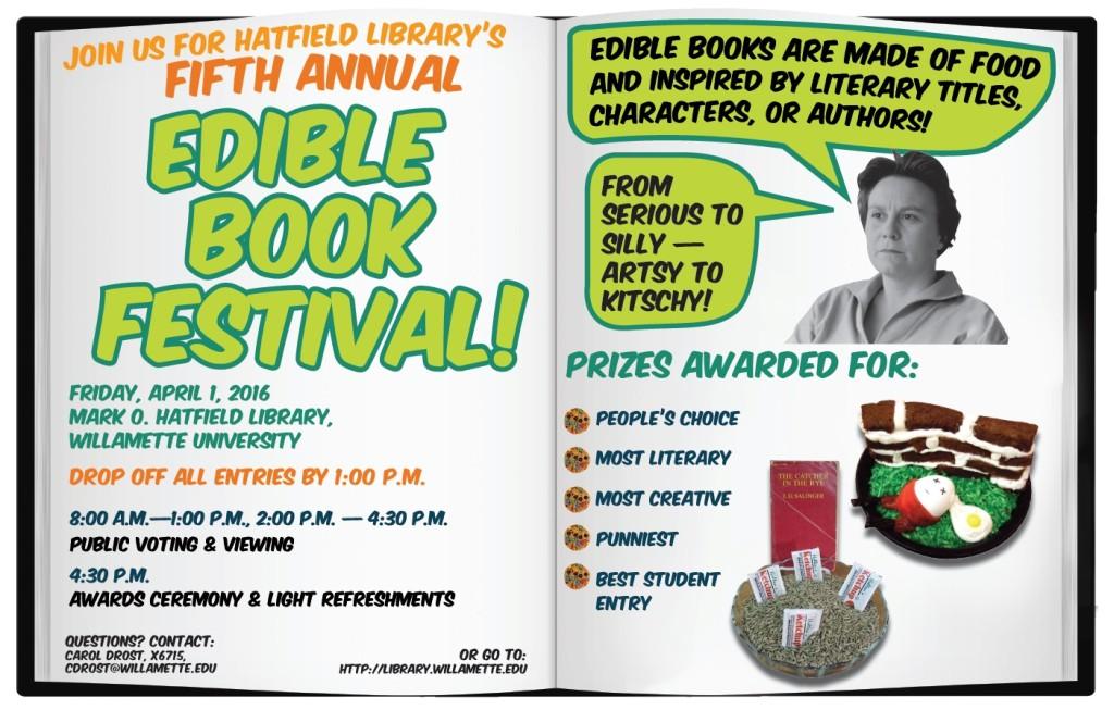 edible-book-festival-2016-lg