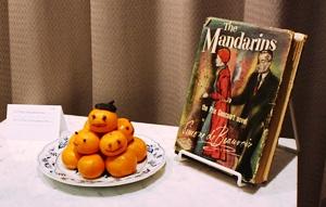 06-mandarines