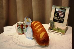 15-bread