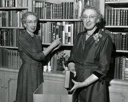 Dr. Helen Pearce