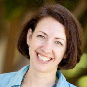 Kathryn Nyman